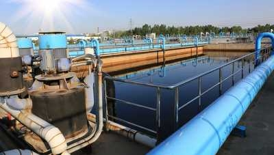 The Emerging Era of Wastewater Valuables
