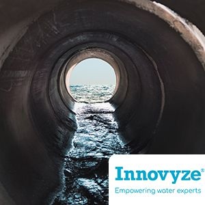 WWT Explains… Sewer modelling and CSOs in association with Innovyze