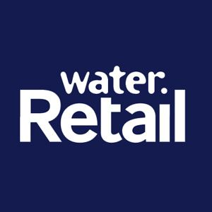 Water Retail: The risk and reward of brokers