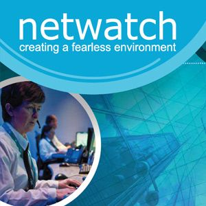 Netwatch: BOOK YOUR SECURITY SURVEY NOW