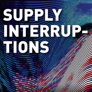 PR19 Challenge Report - Supply Interruptions