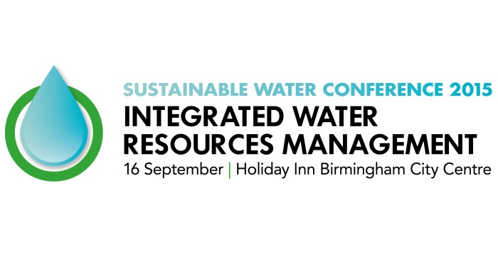 sustainable water resource management pdf
