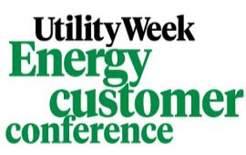 Utility Week Energy Customer Conference