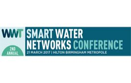 WWT Smart Water Networks Conference