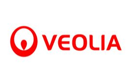 Webinar: VEOLIA WATER TECHNOLOGIES LAUNCH PACKAGE EXELYS THE PLUG & PLAY SLUDGE TREATMENT TECHNOLOGY