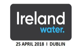 Ireland Water Conference