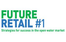 Future Retail #1