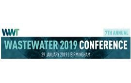WWT Wastewater Conference