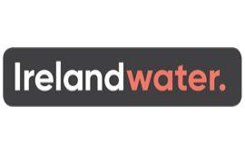 WWT Ireland Water 2019