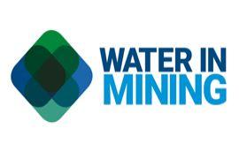 Water in Mining 2020