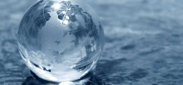 Blog A Shared Vision For The Global Water Sector Wwt
