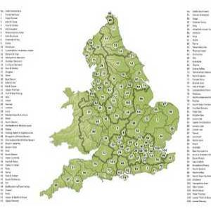The Catchment Based Approach - what is it and why does it matter?