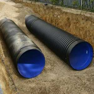 Making pipeline construction projects effective and sustainable