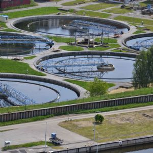Embracing the digital measurement revolution for wastewater