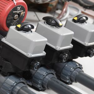 Why valve checks are an essential part of summer maintenance