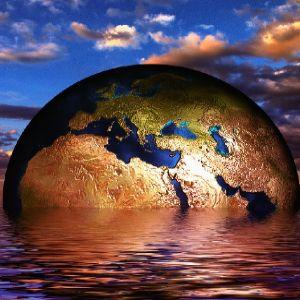 Responsive environmental resilience