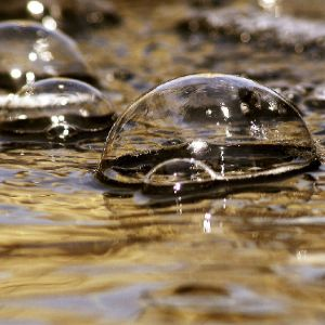 Building NextGen wastewater treatment systems
