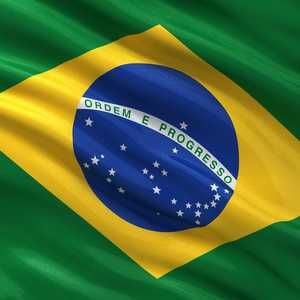 Brazil benefits from UK leakage equipment