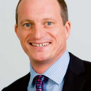 Industry leader interview: Thames Water commercial director Dr Piers Clark