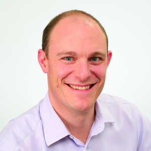 Interview: Thomas Faulkner, MD, Skanska UK, civil  engineering