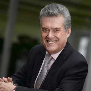 Interview: Colin Skellett, CEO, Wessex Water