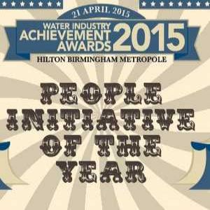 Meet the Finalists: People Initiative of the Year
