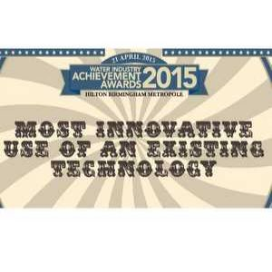 Meet the Finalists: Most Innovative Use of an Existing Technology