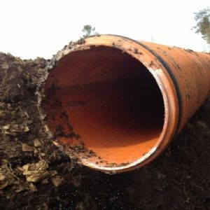 Plastic Pipes - Built to Last?