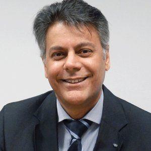 Interview: Avtar Jirh, managing director, Doosan Enpure