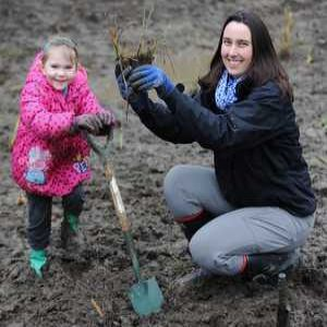 Partnership approach to SuDS pays off for Northumbrian Water
