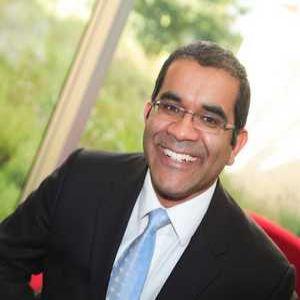 Q + A: Mohammed Saddiq, Managing Director, GENeco