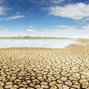 Comment: Seeing the big picture on drought