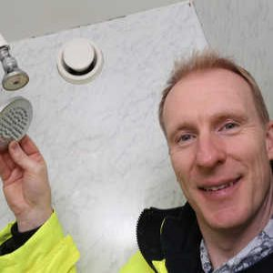 Interview: Ben Earl, Water Efficiency Manager, Southern Water