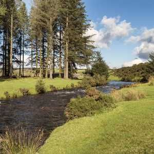 Maintaining water quality for catchment management professionals