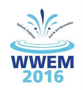 WWEM 2016 set to be bigger than ever
