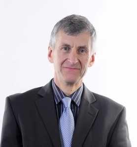 Interview: John Devall, Water Director, Northumbrian Water