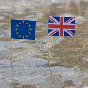 Water Industry Procurement: could Brexit provide a fresh start?