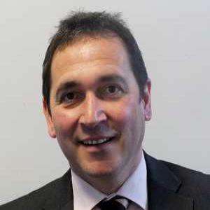 Interview: Steve Schofield, Chief Executive, BPMA