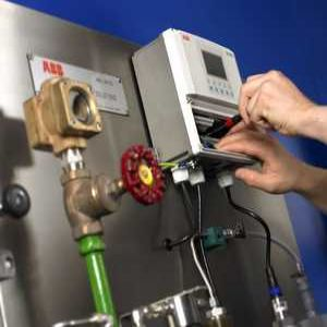 Top tips for... analyser maintenance