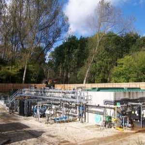 Top Tips for... industrial effluent treatment