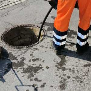 Getting to Grips with... sewer jetting