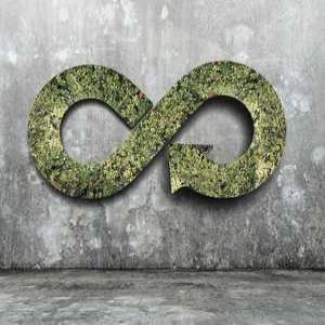 SMART-Plant points way to circular economy