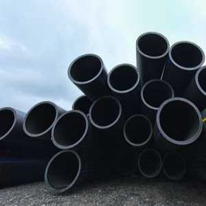 Comment: Pipe research will help industry look again at plastics