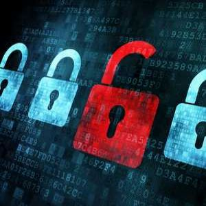 Top Tips for... cyber security