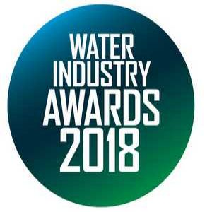 Water Industry Awards 2018: Enter Now!