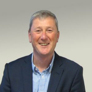Interview: Duncan Lewis, Managing Director, Xylem