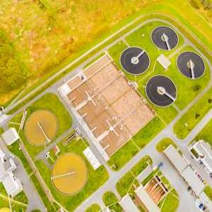Bioresource data leads to focus on sludge quality