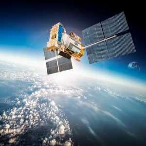 Leak detection that is out of this world