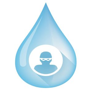 Water theft: Laying down the law