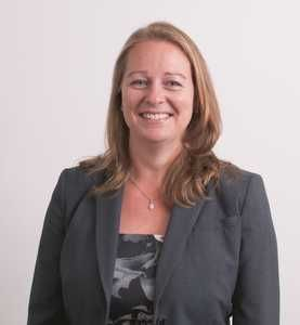 Interview: Costain water sector director Maxine Mayhew